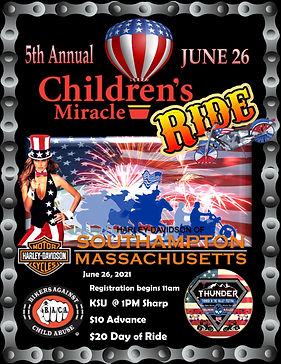 Childrens Miracle Ride2021.jpg