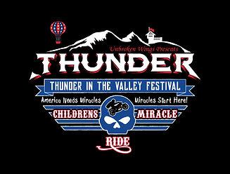 Thunder_2020_Final.jpg