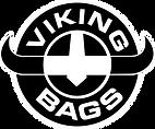 NEW Vikingbags logo PNG.png