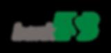bankESB_Logo.png