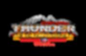 2020 Final Logo.png