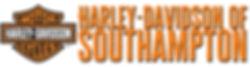logo TIV.jpg