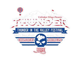 Thunder_2020_Final_edited.png