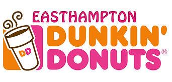 Easthampton Dunkin_edited.jpg