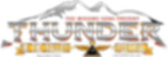 Thunder-Logo-Transparent-uai-1032x355_ed