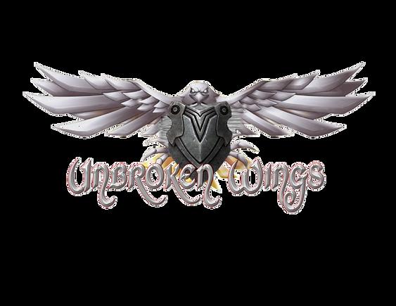 2020 Unbroken Wings Logo.png