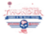 Thunder_2020_Final_Front.png