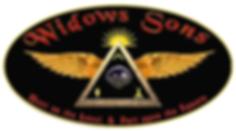 Logo-wht-bg-800_vectorized.png