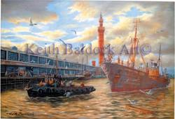 seascape00505