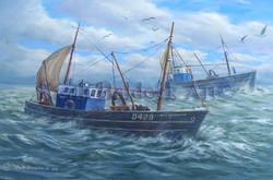 seascape00496