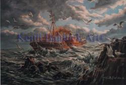 seascape00508