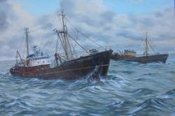 seascape00482