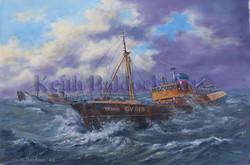 seascape00493