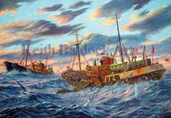 seascape00539