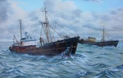 seascape00485