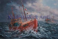 seascape00537