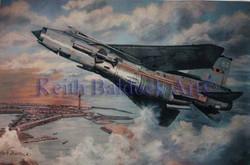aviation00503
