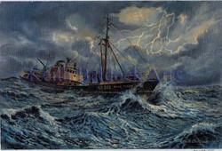 seascape00530