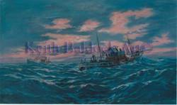 seascape00510