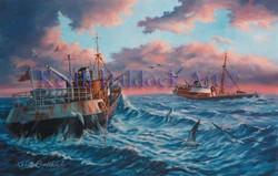 seascape00519