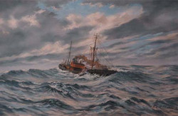 seascape00518