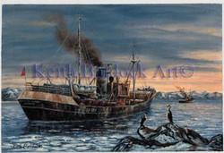 seascape00525