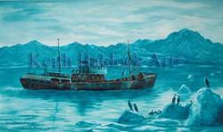 seascape00511