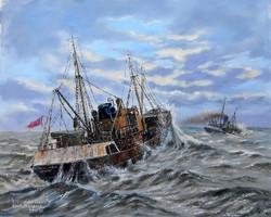 seascape00484