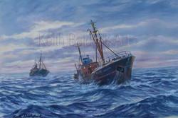 seascape00486