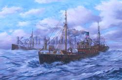 seascape00492
