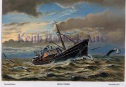 seascape00528