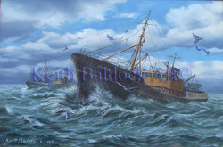 seascape00494