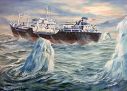 seascape00481