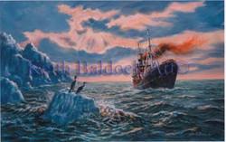 seascape00512
