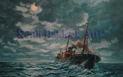 seascape00509