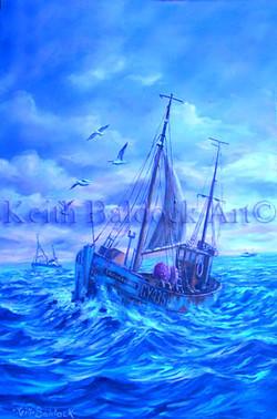 seascape00499