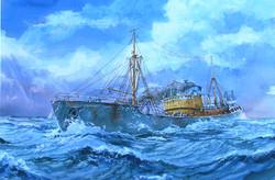 seascape0040