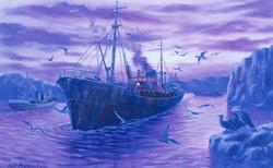seascape0039