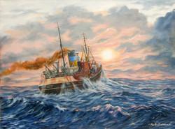 seascape479