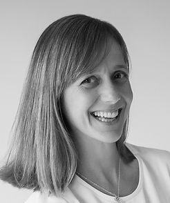 Sarah Rand