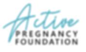 APF Logo Blue_White.png