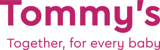 tommys-logo.png