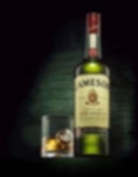 Whiskey - Jameson.jpg