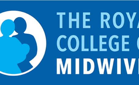 Advice - Royal College of Midwives