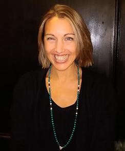 Kath Qualthrough