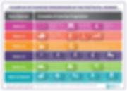 Return to Running Guideline.jpg
