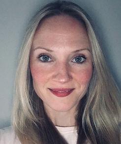 Emma Brockwell
