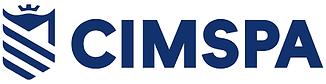 CIMSPA Logo#
