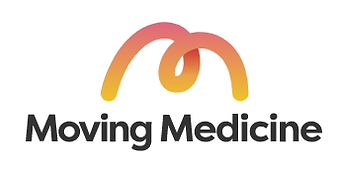 Moving Medicine_postnatal_3.png