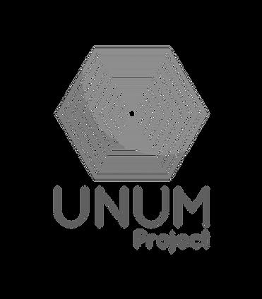 UNUMP - Logo Design2018-gris.png